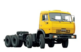 shassi_KAMAZ_6540_3910-23a4