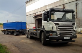 SCANIA-P400-Marrel-AL-20-S59_1.jpg