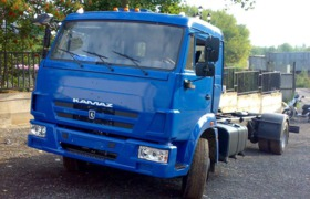 shassi_KAMAZ_5308_3013-23a4