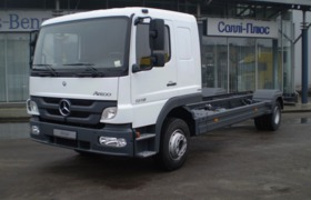 shassi-Mercedes-Benz-Atego-1518.jpg