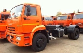 shassi_KAMAZ_53605_3010-23a4